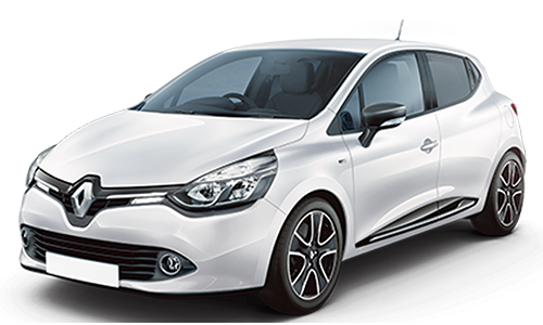 rent-a-car-araba-kiralama-kartal
