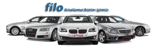 rent a car araba kiralama beykoz