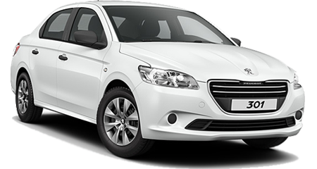 rent-a-car-araba-kiralama-beykoz
